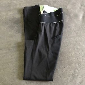 Free People Movement Leggings with Pockets